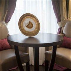Отель Grand Amore Hotel and Spa Италия, Флоренция - 1 отзыв об отеле, цены и фото номеров - забронировать отель Grand Amore Hotel and Spa онлайн фото 12