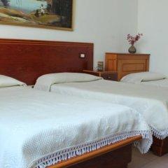 Hotel Lido фото 10
