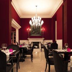 Отель Il Palazzetto Италия, Рим - отзывы, цены и фото номеров - забронировать отель Il Palazzetto онлайн питание