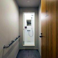 Montan Hakata Hostel Хаката фото 3
