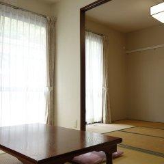 Отель Toraya комната для гостей