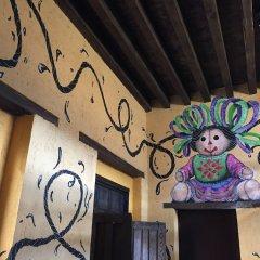 Отель Mexiqui Zocalo Мексика, Мехико - отзывы, цены и фото номеров - забронировать отель Mexiqui Zocalo онлайн вид на фасад