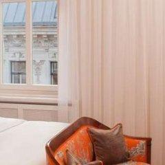 Hotel Kaiserhof Wien фото 17