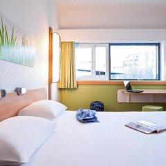 Отель ibis budget Paris Porte de Pantin детские мероприятия