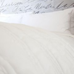 Отель Le Méridien Wien Австрия, Вена - 2 отзыва об отеле, цены и фото номеров - забронировать отель Le Méridien Wien онлайн удобства в номере фото 2