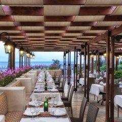 Отель Asteria Bodrum Resort - All Inclusive фото 2