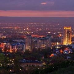 Казахстан Отель фото 8