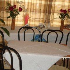 Отель Elite Hotel Греция, Афины - 11 отзывов об отеле, цены и фото номеров - забронировать отель Elite Hotel онлайн помещение для мероприятий