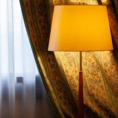 Отель City Life Hotel Poliziano Италия, Милан - - забронировать отель City Life Hotel Poliziano, цены и фото номеров