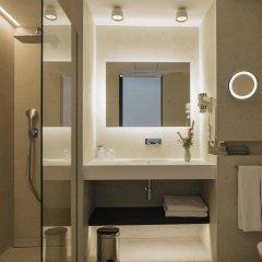 Hotel Sercotel Spa Porta Maris ванная фото 2