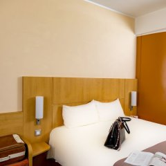 ibis Malabo in Malabo, Equatorial Guinea from 111$, photos, reviews - zenhotels.com guestroom photo 3