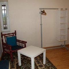 Отель Three Jugs B&B Ереван удобства в номере