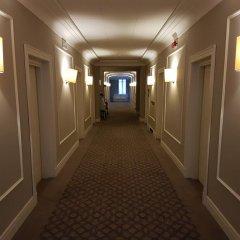 Hotel Touring Wellness & Beauty Фьюджи интерьер отеля