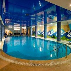 Falesia Hotel - Только для взрослых бассейн фото 2