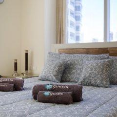 Отель HiGuests Vacation Homes - MAG 214 в номере