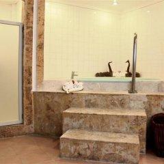 Отель Natura Park Beach & Spa Eco Resort ванная