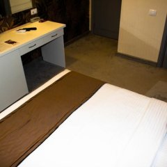 Отель Sunday Hotel Baku Азербайджан, Баку - отзывы, цены и фото номеров - забронировать отель Sunday Hotel Baku онлайн удобства в номере фото 2