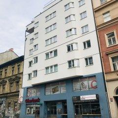 Отель Queens 7 Apartments Чехия, Прага - отзывы, цены и фото номеров - забронировать отель Queens 7 Apartments онлайн фото 6