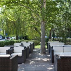 Panorama Zagreb Hotel фото 5