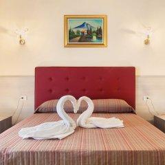 Отель Domus Napoleone комната для гостей фото 4