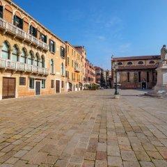 Отель Ca'affresco 2 Италия, Венеция - отзывы, цены и фото номеров - забронировать отель Ca'affresco 2 онлайн фото 2