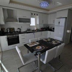 Villa Eylul Турция, Калкан - отзывы, цены и фото номеров - забронировать отель Villa Eylul онлайн в номере