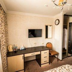 АРТ Отель удобства в номере фото 2