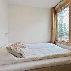 Отель Access Appartement Норвегия, Ставангер - отзывы, цены и фото номеров - забронировать отель Access Appartement онлайн детские мероприятия