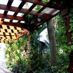 Lexington Hotel - Miami Beach фото 5