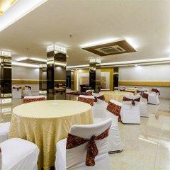 Отель Goodwill Hotel Delhi Индия, Нью-Дели - отзывы, цены и фото номеров - забронировать отель Goodwill Hotel Delhi онлайн фото 12