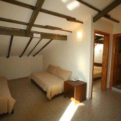 Cypriot Hotel Турция, Олудениз - отзывы, цены и фото номеров - забронировать отель Cypriot Hotel онлайн комната для гостей фото 3