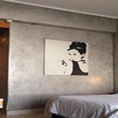Отель White Palace Bangkok Таиланд, Бангкок - отзывы, цены и фото номеров - забронировать отель White Palace Bangkok онлайн комната для гостей фото 4