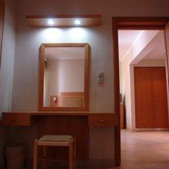 Отель Saint Constantin Hotel Греция, Кос - 1 отзыв об отеле, цены и фото номеров - забронировать отель Saint Constantin Hotel онлайн