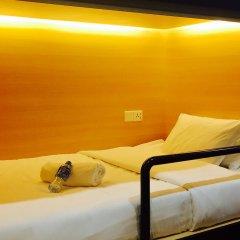 Отель Star Anise Boutique Capsule Шри-Ланка, Коломбо - отзывы, цены и фото номеров - забронировать отель Star Anise Boutique Capsule онлайн детские мероприятия