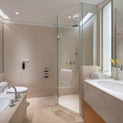 Отель Marco Polo Shenzhen Китай, Шэньчжэнь - отзывы, цены и фото номеров - забронировать отель Marco Polo Shenzhen онлайн фото 6