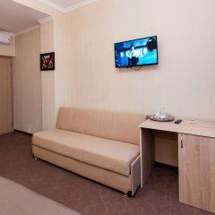 Мини-Отель Betlemi Old Town комната для гостей