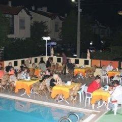 Отель Club Ako Apart