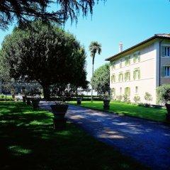 Отель Parkhotel Villa Grazioli Италия, Гроттаферрата - - забронировать отель Parkhotel Villa Grazioli, цены и фото номеров фото 7
