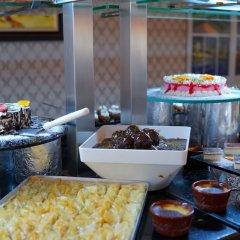 Aes Club Hotel Турция, Олудениз - 2 отзыва об отеле, цены и фото номеров - забронировать отель Aes Club Hotel онлайн помещение для мероприятий