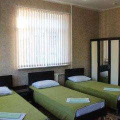 Гостиница Руслан фото 18