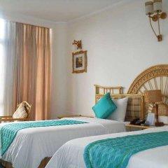 Отель Silk Path Grand Hue Hotel & Spa Вьетнам, Хюэ - отзывы, цены и фото номеров - забронировать отель Silk Path Grand Hue Hotel & Spa онлайн фото 3