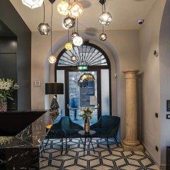 Navona Street Hotel интерьер отеля фото 3