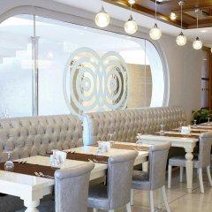 Отель SunConnect Grand Ideal Premium - All Inclusive гостиничный бар