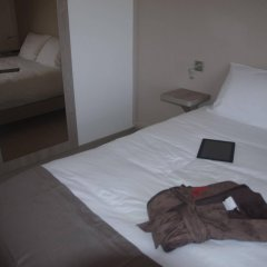 Hôtel des Amandiers in Cayenne, French Guiana from 108$, photos, reviews - zenhotels.com guestroom photo 2