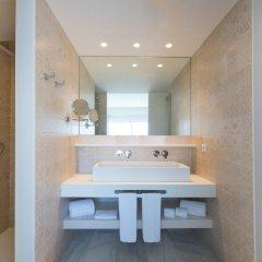 Отель Iberostar Marbella Coral Beach ванная