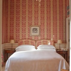 Отель Helvetia & Bristol Firenze Starhotels Collezione Флоренция детские мероприятия
