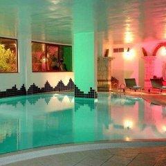 Bella Resort & Spa Турция, Сиде - отзывы, цены и фото номеров - забронировать отель Bella Resort & Spa - All Inclusive онлайн фото 9