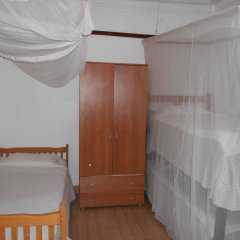 Отель Chel and Vade Cottages комната для гостей фото 3