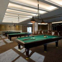 Alila Deluxe Thermal Hotel & Spa детские мероприятия