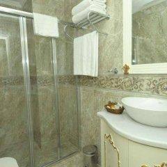 İstasyon Турция, Стамбул - 1 отзыв об отеле, цены и фото номеров - забронировать отель İstasyon онлайн ванная фото 2